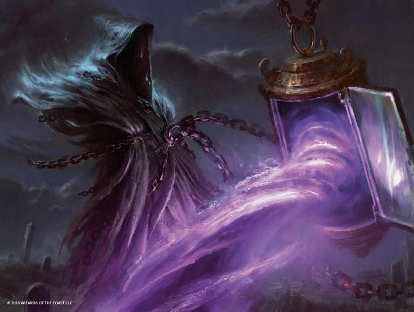 spell queller mtg article