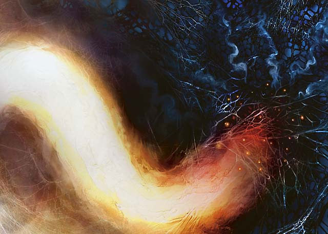 logic knot modern grixis article