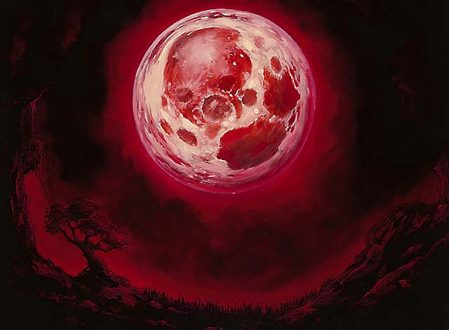 mtg blood moon blue moon article modern