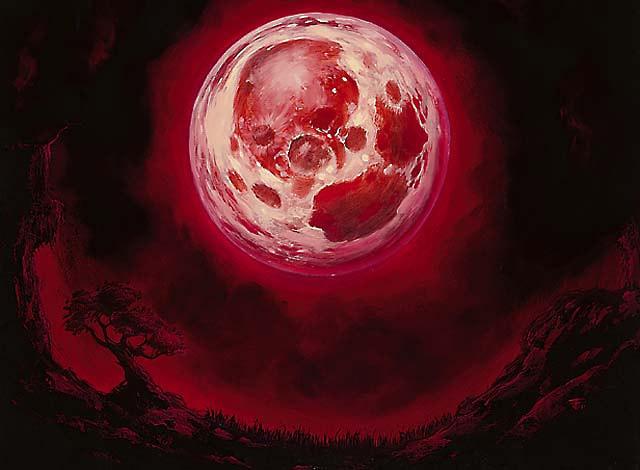 mtg blood moon blue moon article modern
