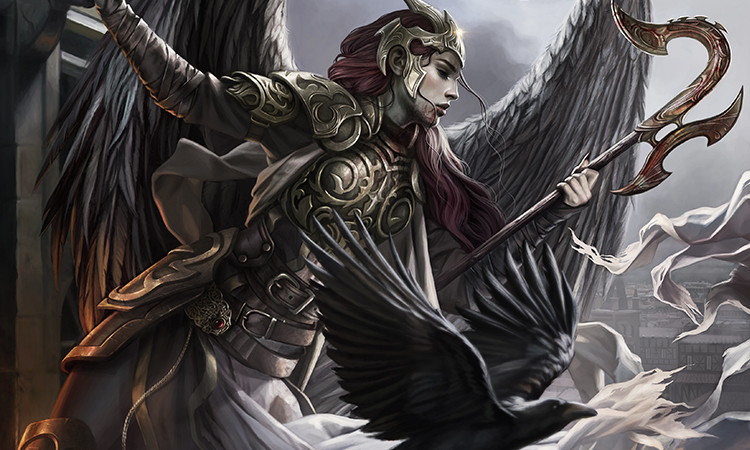 reaper of flight moonsilver mtg limited draft article