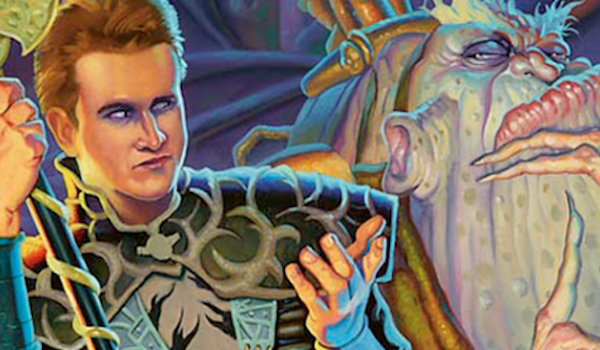 dark confidant jund mtg article modern