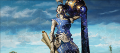 ephara god of the polis edh mtg article