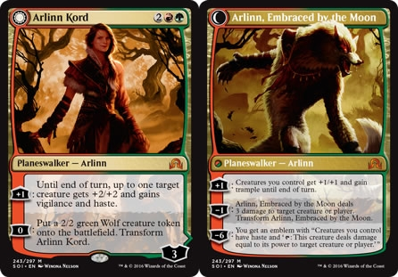 arlinn kord team draft article