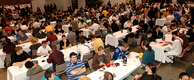 magic the gathering tournament tips how to win a magic tournament article
