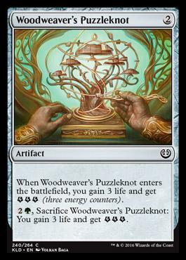 woodweaverspuzzleknot