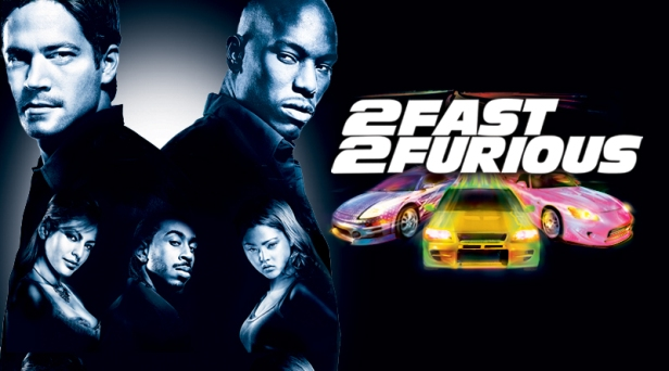2-fast-2-furious-gallery-4