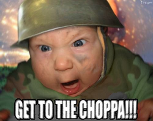 get-to-the-choppa