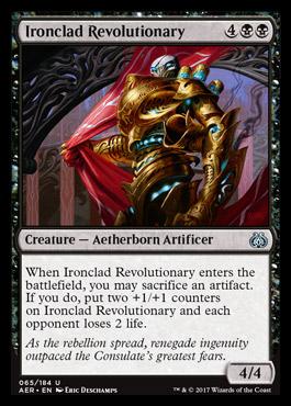 ironcladrevolutionary-1