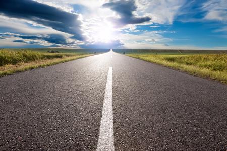 road-forward15b.jpg